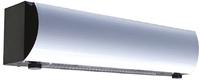Воздушная завеса ТЕПЛОМАШ КЭВ 4П1151Е (Бриллиант, нерж. зеркало)