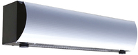 Воздушная завеса ТЕПЛОМАШ КЭВ 5П1151Е (Бриллиант, нерж. зеркало)