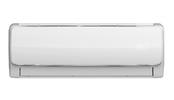 Фанкойл Idea IKG-800R-SA6