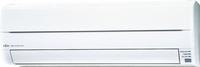 Кондиционер Fujitsu ASYA09LK/AOYR09LK