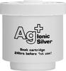 Картридж AG+ (фильтр для воды с ионами серебра)