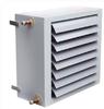 Тепловентилятор  (отопительный агрегат)   LEO INOX 25S