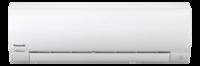 Кондиционер Panasonic CS/CU-UE18RKD